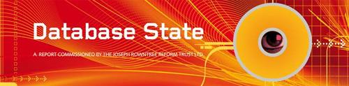 database_state