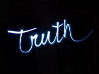 truth_000