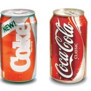 coke-change