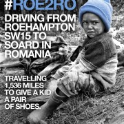 #ROE2RO